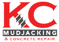 KC Mudjacking & Concrete Repair